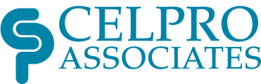 CelPro Associates
